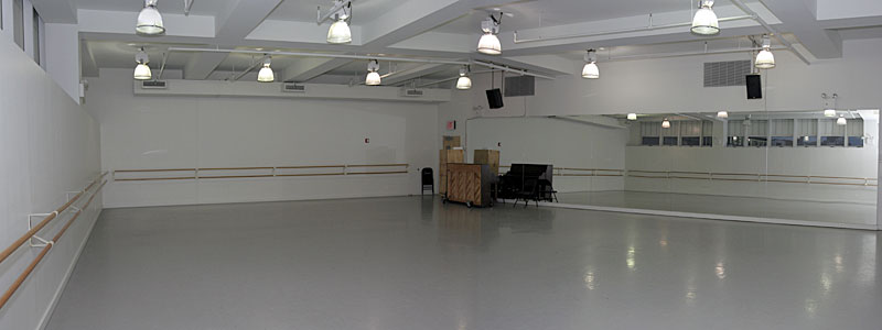 Mark Morris Dance Center-4