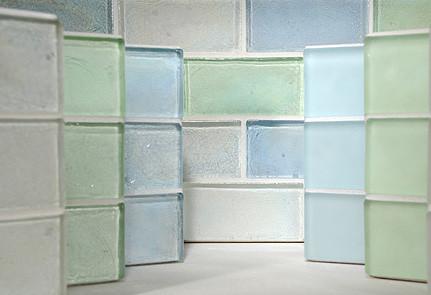 Complete Tile-1