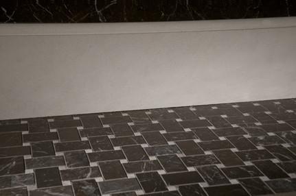 Complete Tile-5