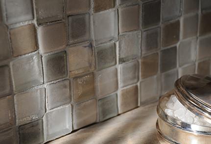 Complete Tile-6