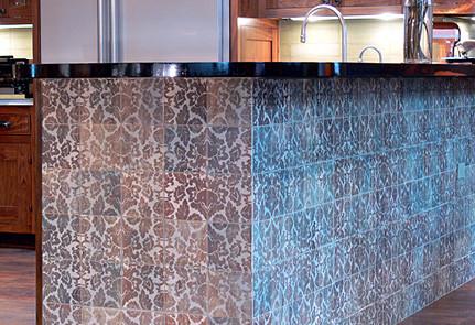 Complete Tile-10