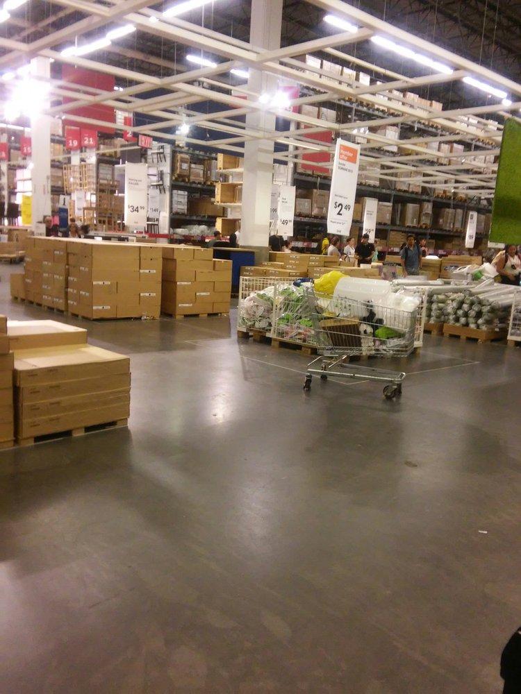 Ikea Brooklyn Brownstoner