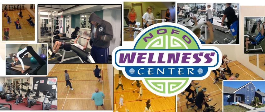 NoFo Wellness Center-2