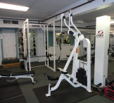 NoFo Wellness Center-5