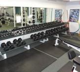NoFo Wellness Center-6