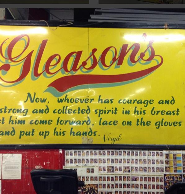 Gleason's Gym-4