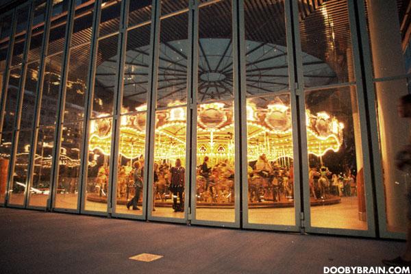 Jane's Carousel-8