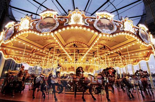 Jane's Carousel-7