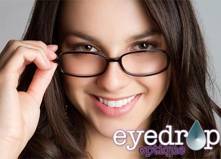 Eyedrop Optique-1