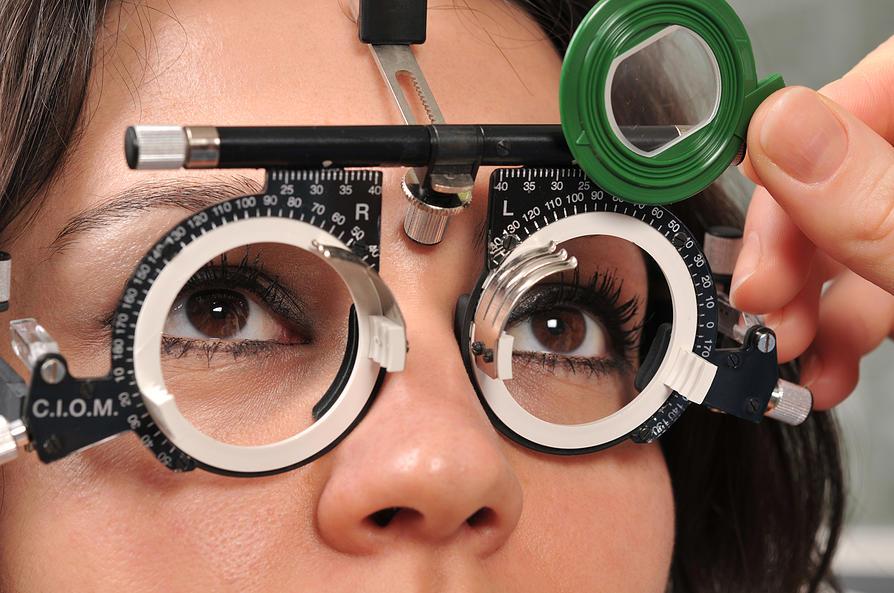 Eyedrop Optique-2