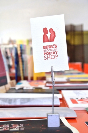 Berl's Poetry Shop-1