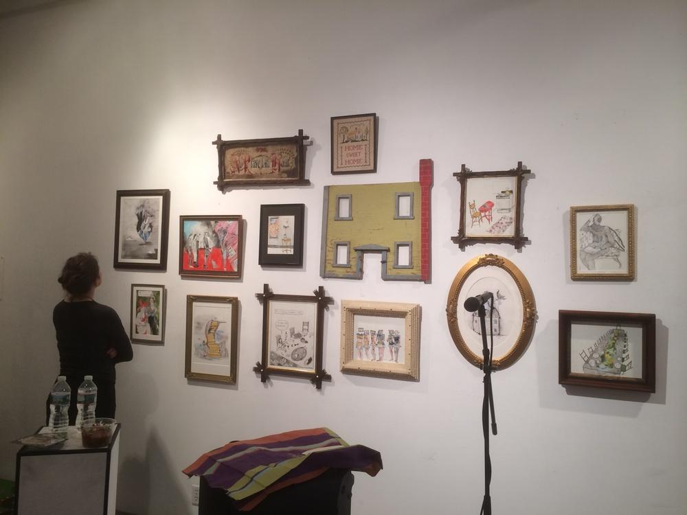 Berl's Poetry Shop-3