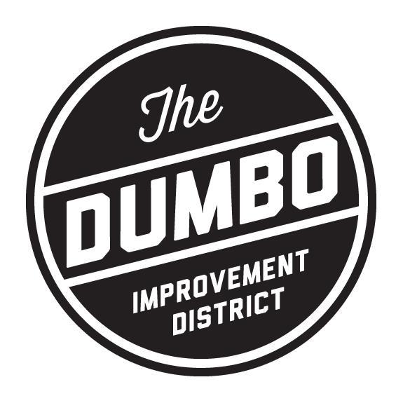 Dumbo BID-1