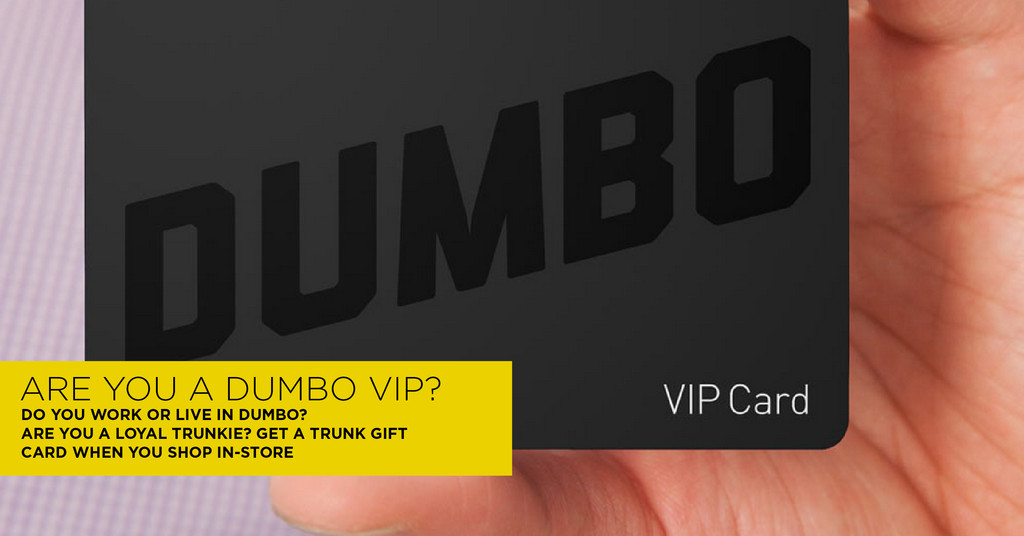 Dumbo BID-7
