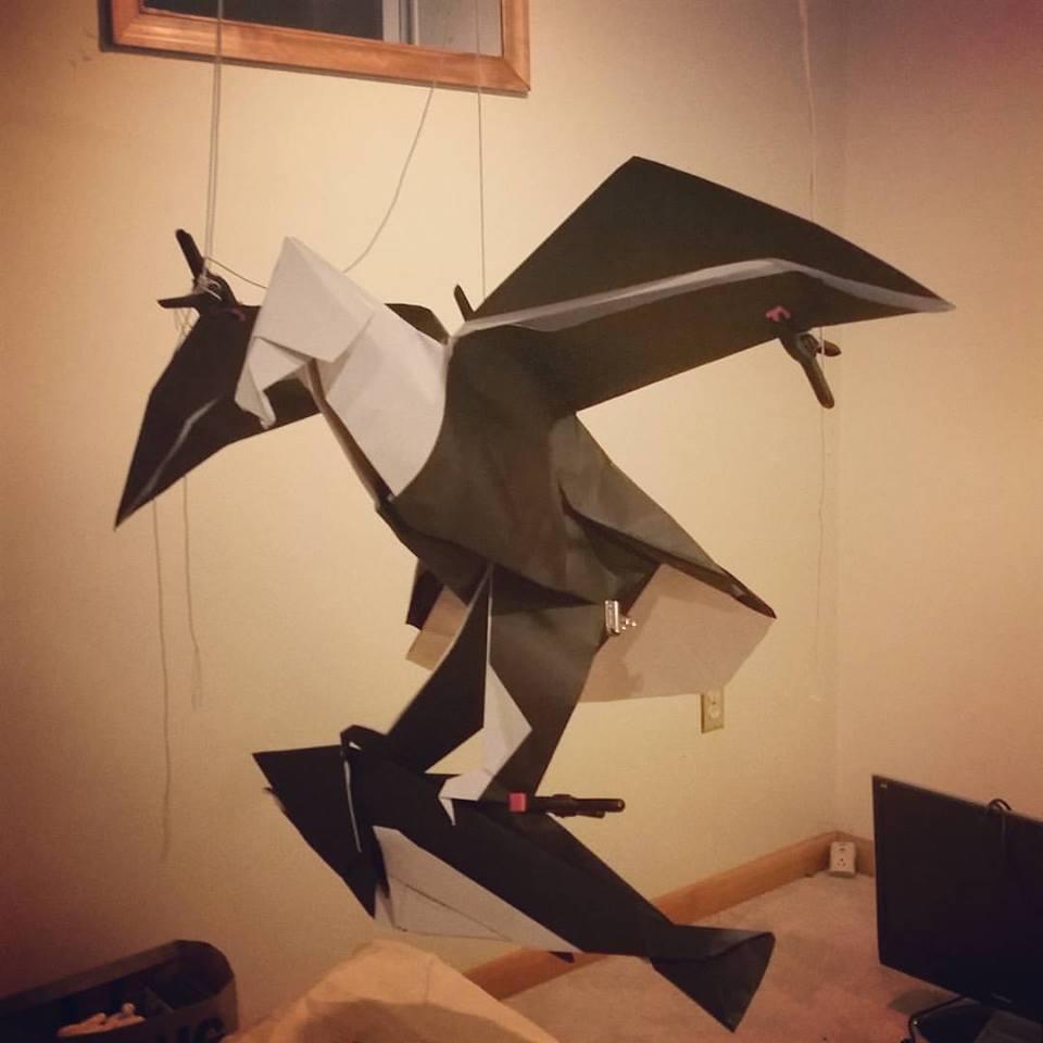 origami 7th ave brooklyn