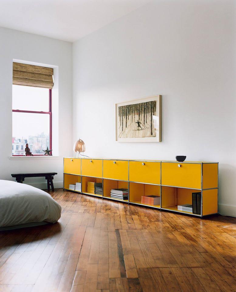 Brooklyn Studio Apartments: Concord Village Downtown Brooklyn -- Studio Apartment