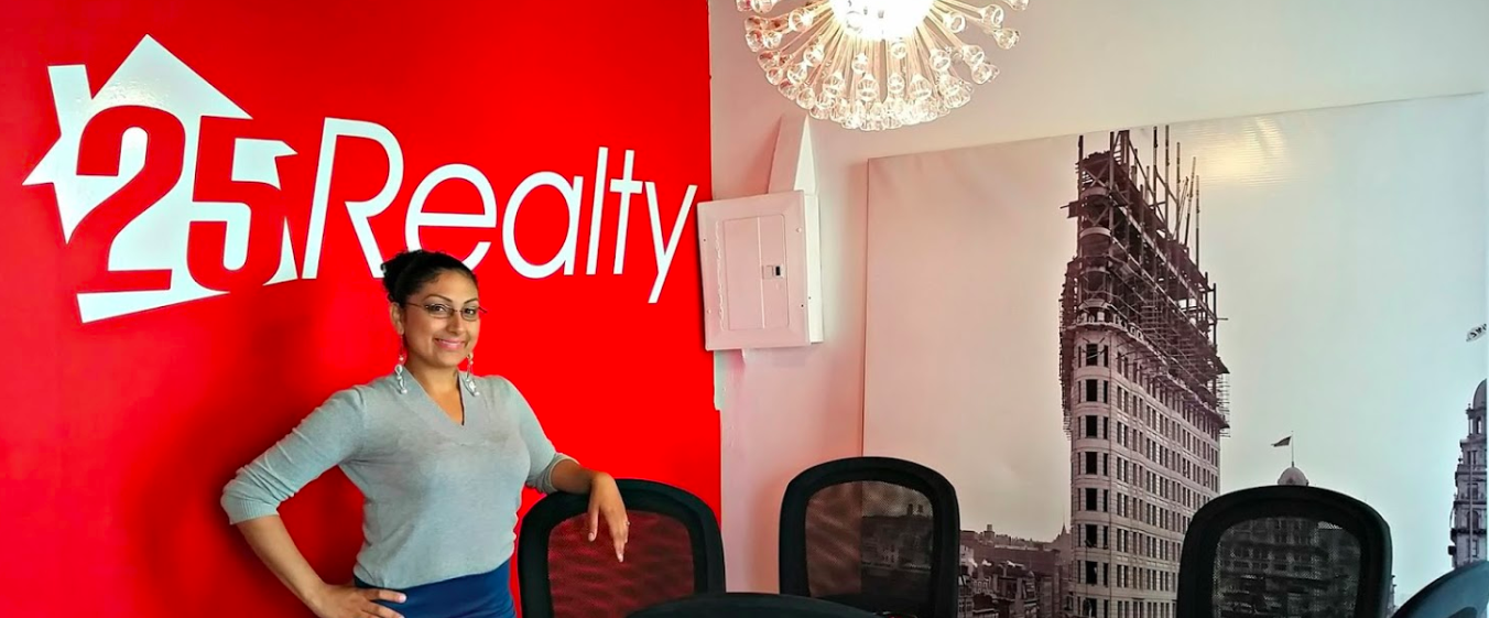 25 Realty-5