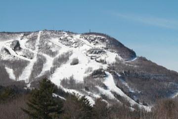 Hunter Mountain-3