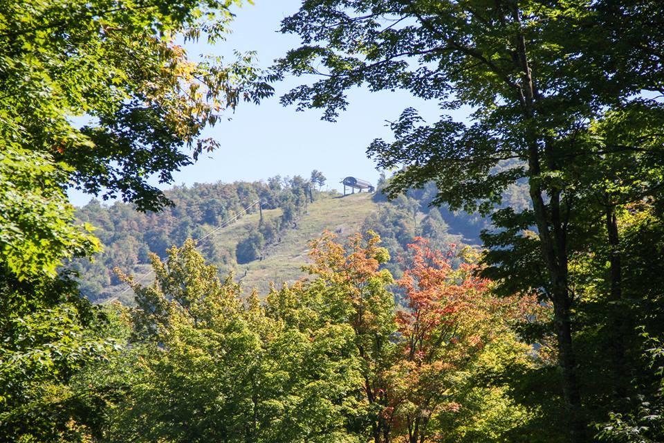 Windham Mountain-3
