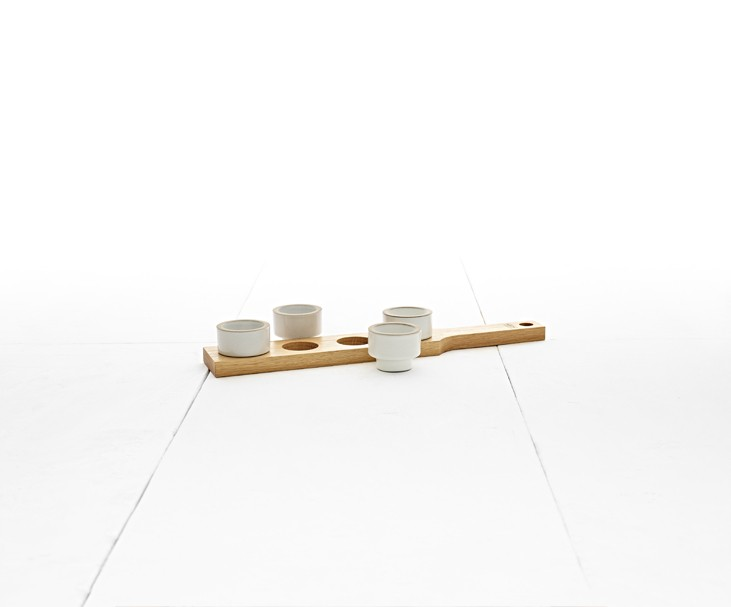 Heath Ceramics-4