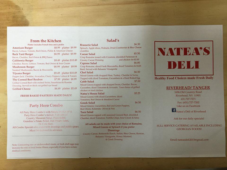 Natea's Deli-2