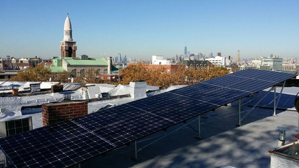 Brooklyn SolarWorks-7
