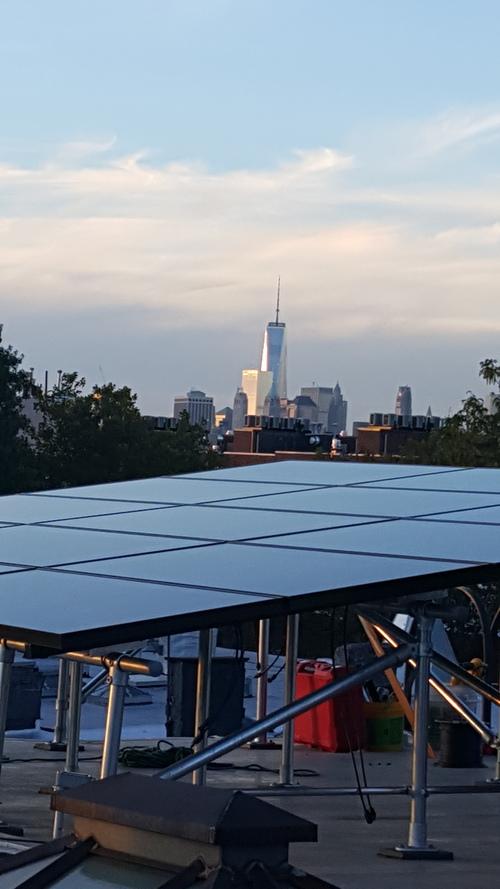 Brooklyn SolarWorks-6