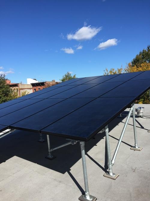 Brooklyn SolarWorks-8