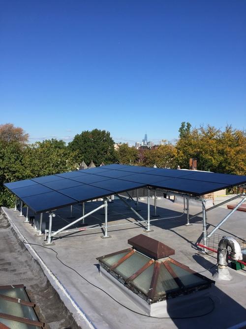 Brooklyn SolarWorks-9