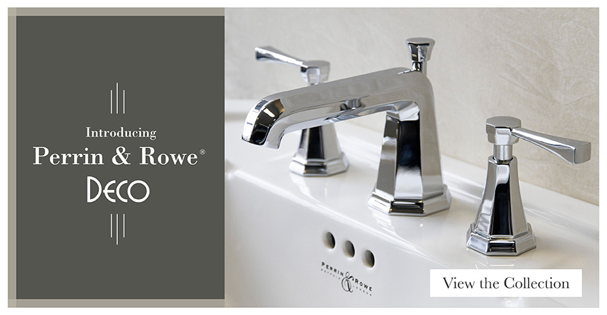 rohl photos renovation and fittings gallery sources best guide all faucets the kitchen reno bathroom