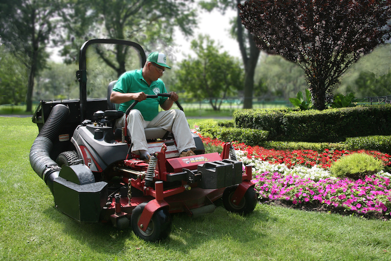 Dragonetti Brothers Landscaping, Nursery & Tree Care-1