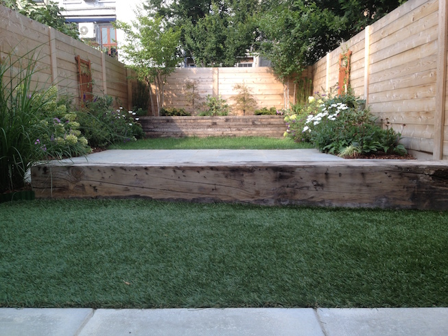 Dragonetti Brothers Landscaping, Nursery & Tree Care-10