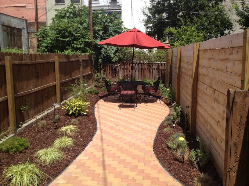 Dragonetti Brothers Landscaping, Nursery & Tree Care-11