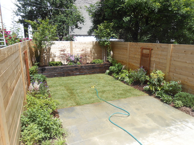 Dragonetti Brothers Landscaping, Nursery & Tree Care-4