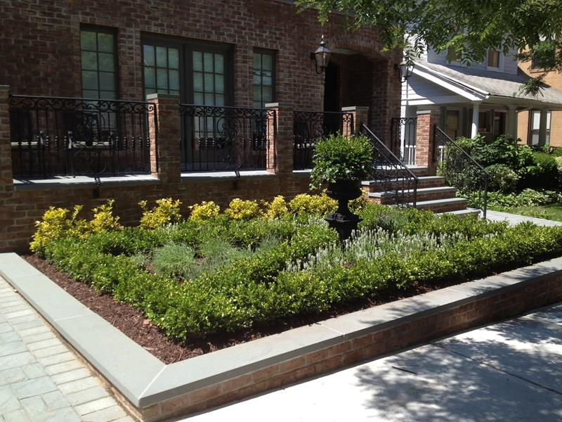 Dragonetti Brothers Landscaping, Nursery & Tree Care-8