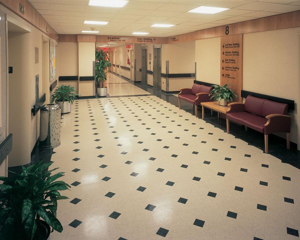 Chelsea Floor Covering Brownstoner