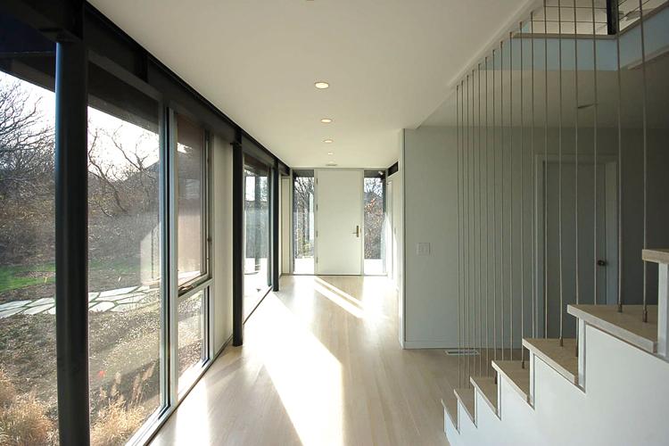 SA-DA Architecture-6