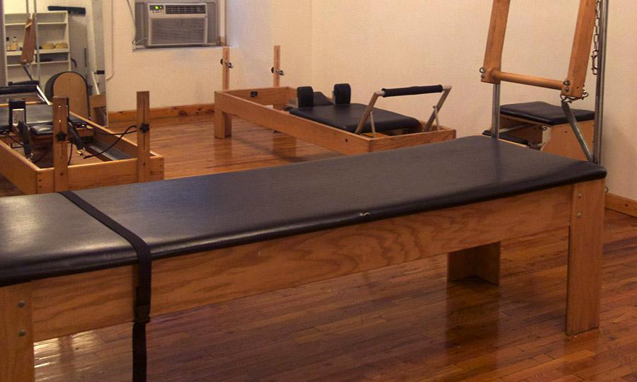 Mackenzie Chambers Pilates-1