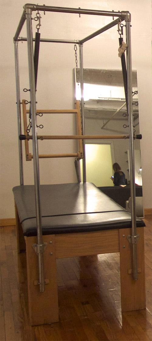 Mackenzie Chambers Pilates-2