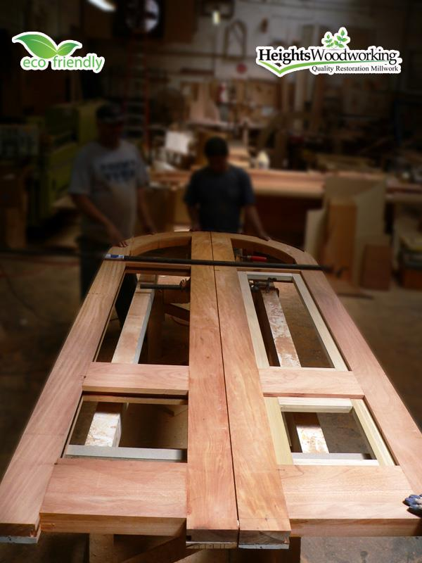 Heights Woodworking-14
