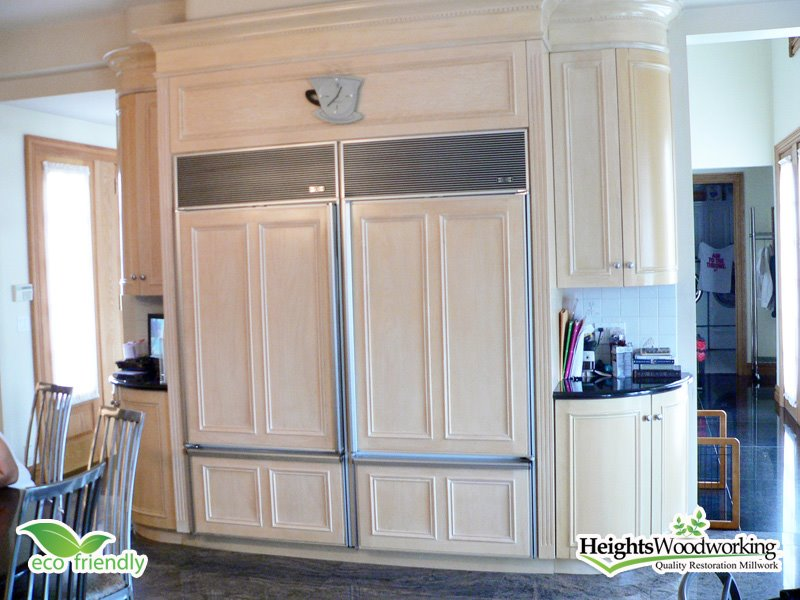 Heights Woodworking-16