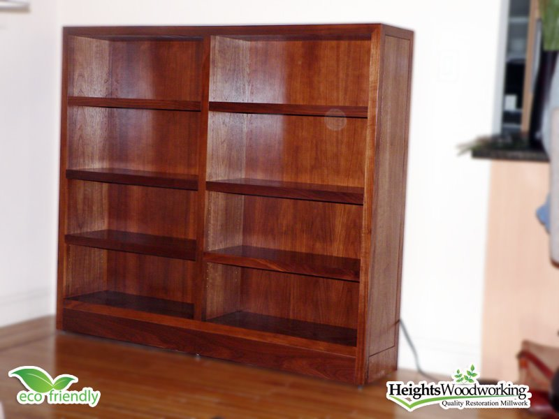 Heights Woodworking-15