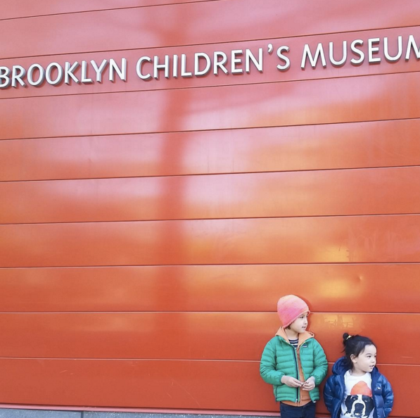 Brooklyn Children's Museum-3