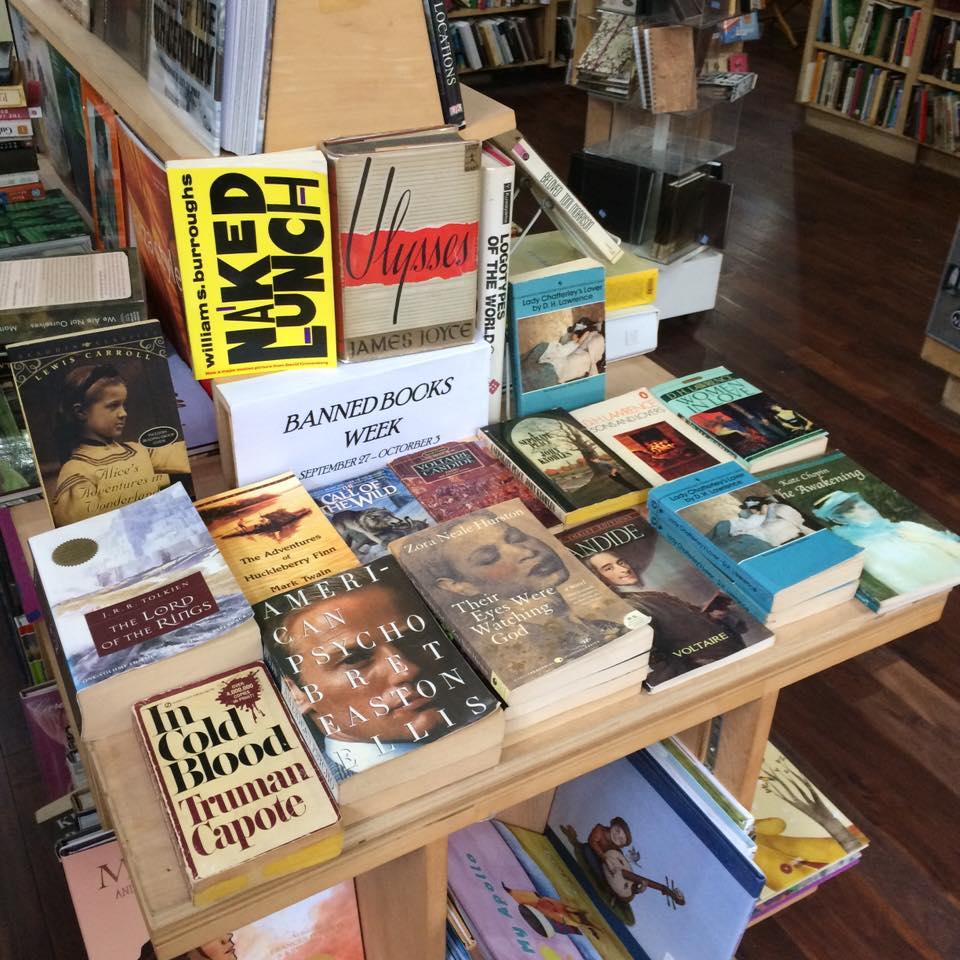 P.S. Bookshop-2