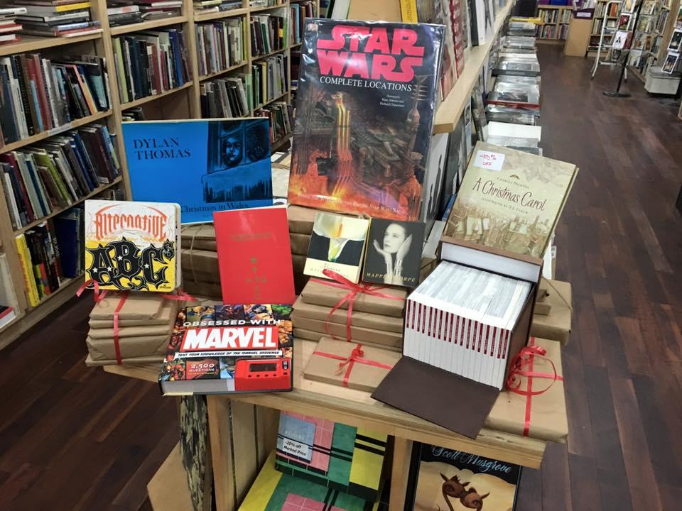 P.S. Bookshop-1