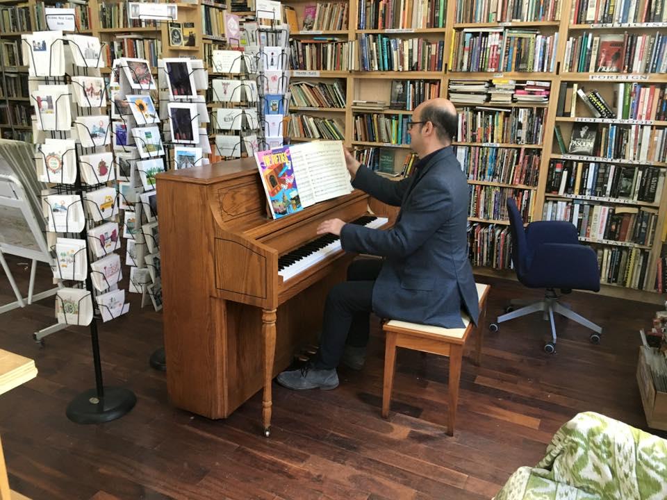 P.S. Bookshop-3