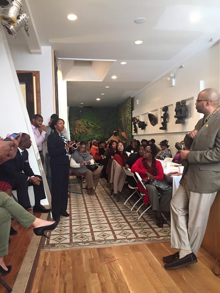 Brooklyn NAACP-4