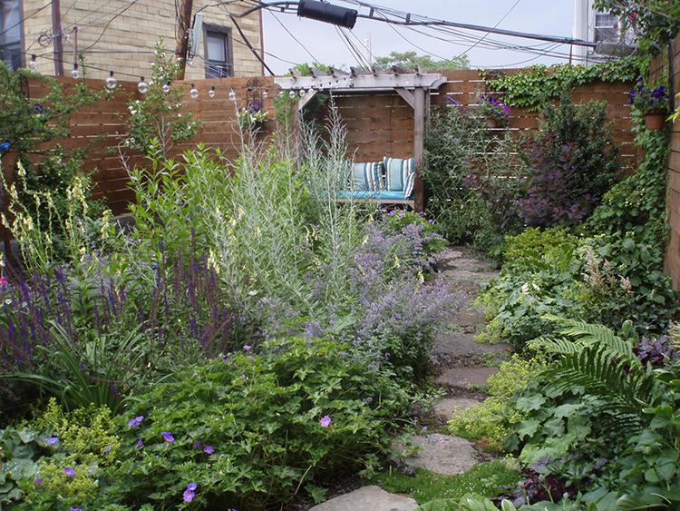 Alexandra Abuza Floral U0026 Garden 1
