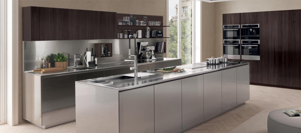 European Kitchen Center-2