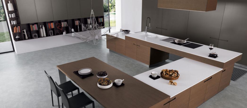European Kitchen Center-4